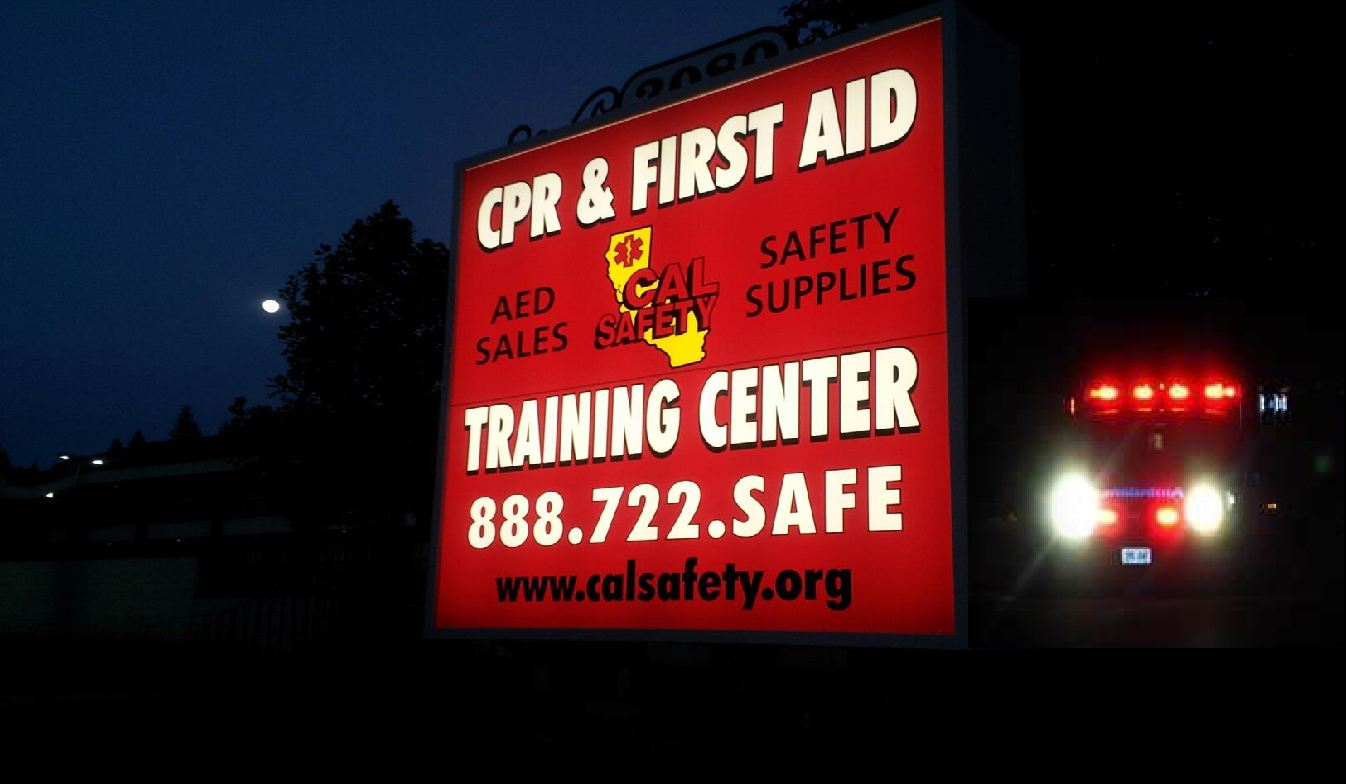California cpr and first aid training california cpr and first aid training 1betcityfo Image collections